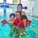 Hotel Madison Gabicce piscina bambini