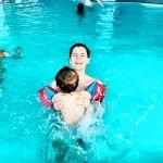 Hotel Madison Gabicce con piscina